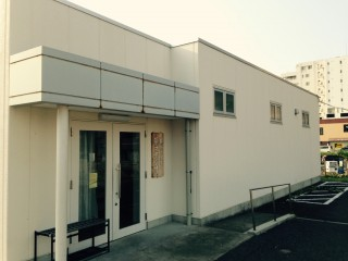 都筑の文化  夢スタジオ