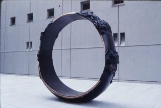 風景の指輪